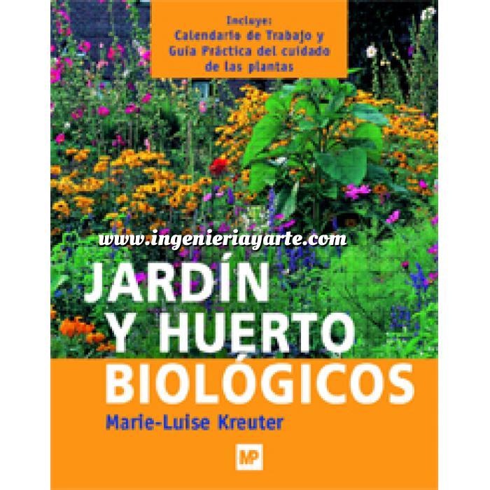 librer a ingenier a y arte jardines paisajismo y