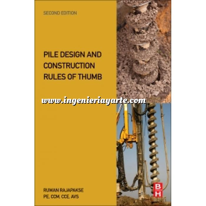Imagen Cimentaciones