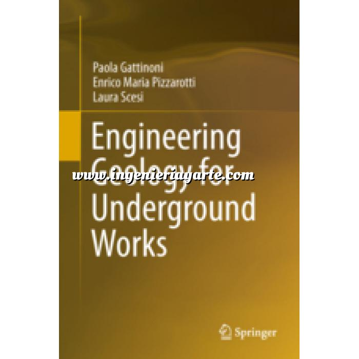 Imagen Geología