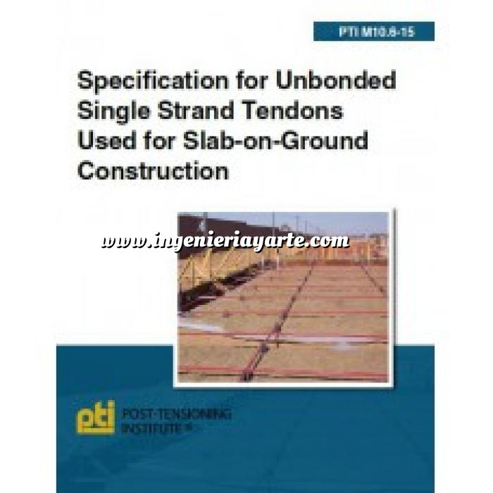 Imagen Geotecnia 