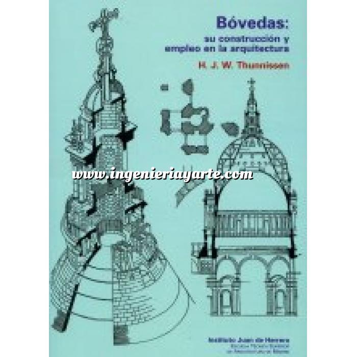 Librer a ingenier a y arte historia de la arquitectura for Informacion sobre la arquitectura