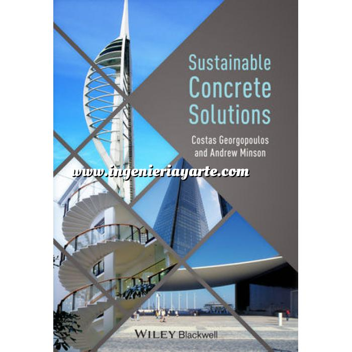 Imagen Hormigón armado