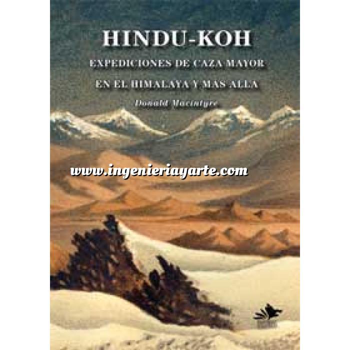 mc intyre hindu personals Hindu kush 77 cade - centre  peter holden, rei terry, howard lancashire, alex mac intyre  (textos redactats a partir dels diaris personals del jaume i del.