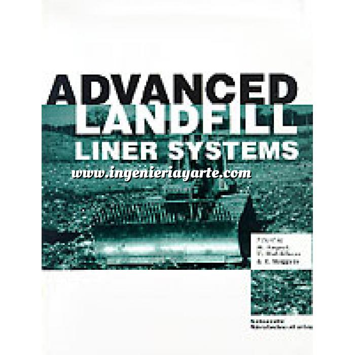 Imagen Residuos 