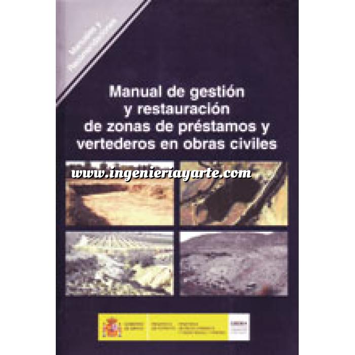 Manual de obras civiles de la cfe pdf reader for Manual de diseno y construccion de albercas pdf
