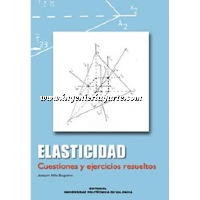 Librería Ingeniería Y Arte : Construcción