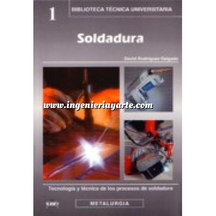 Normativa energia solar fotovoltaica 1