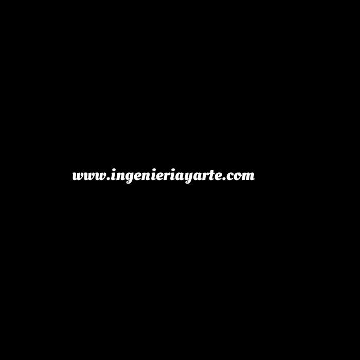 ingenieria_arte: Ensayos y técnicas de obtención de información
