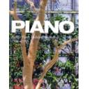 Arquitectos internacionales