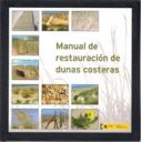 Puertos y costas - Manual de restauracion de dunas costeras